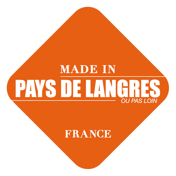 Made in Pays de Langres